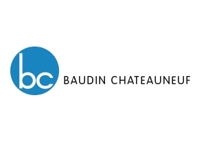 logo_clients_baudin