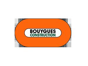logo_clients_bouygues