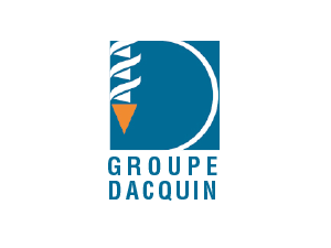 logo_clients_dacquin