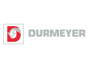 logo_clients_durmeyer