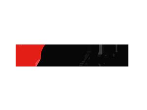 logo_clients_eiffage