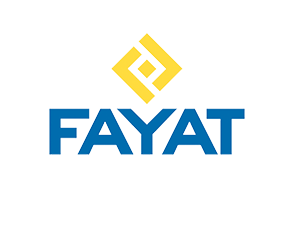 logo_clients_fayat