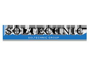 logo_clients_soltechnic