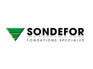 logo_clients_sondefor