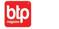 logo_btp_magazine