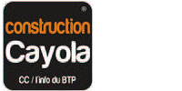 logo_cayola