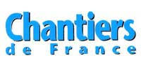 logo_chantiers_france