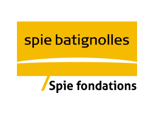 logo_clients_spie