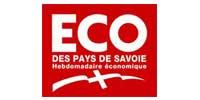 logo_eco_pays_savoie