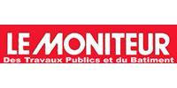 logo_moniteur