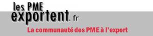 recépage, pme, export