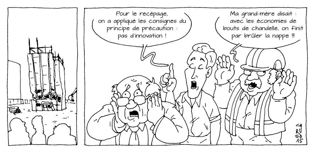 recepage_bonne_pratique