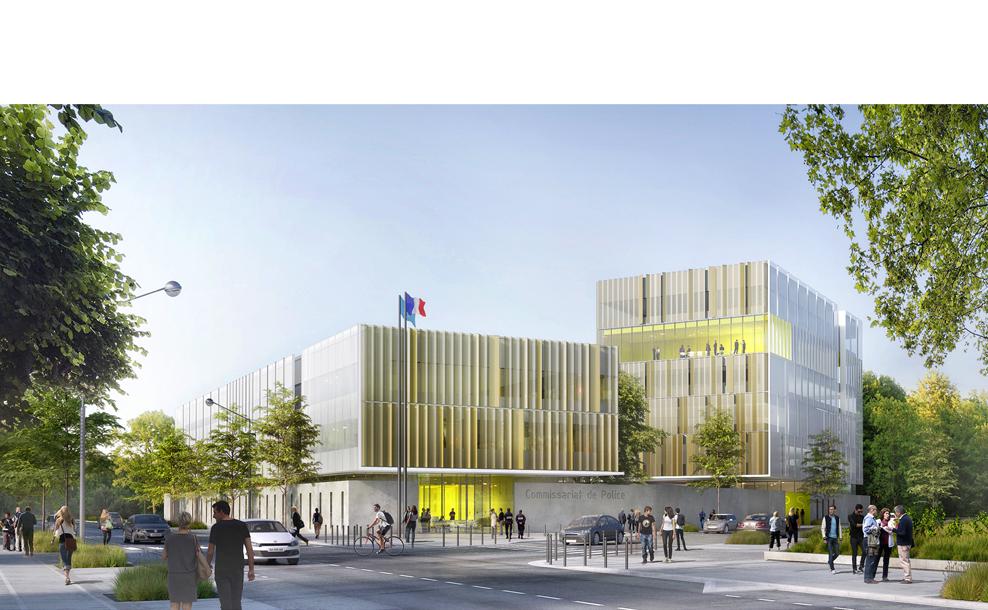 saint-denis_perspective_de_linps_ameller_dubois_architectes